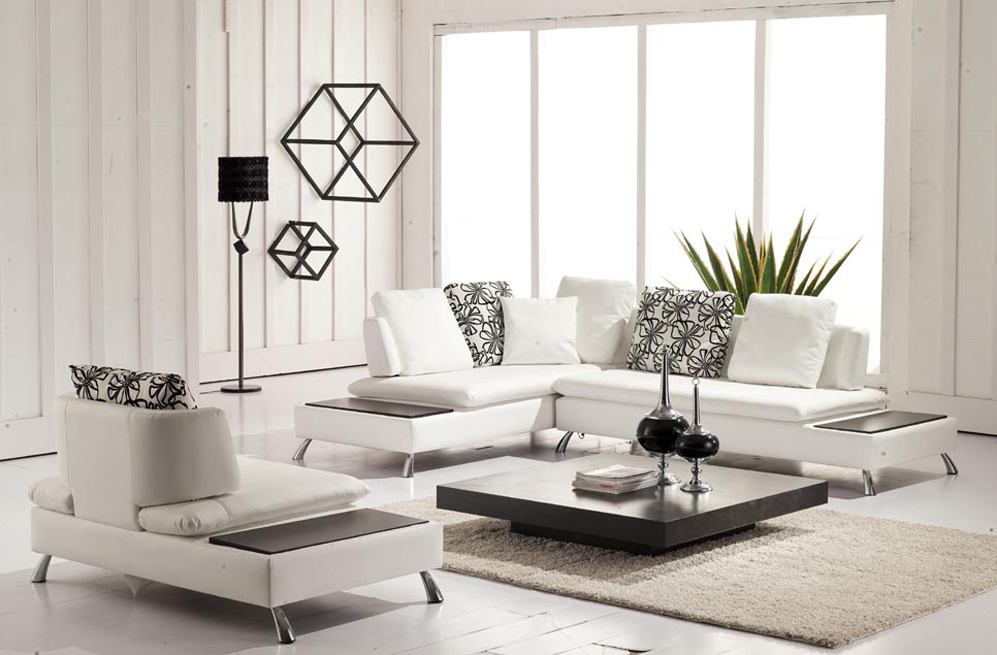 Buy Contemporary Furniture Where To Buy Modern Furniture